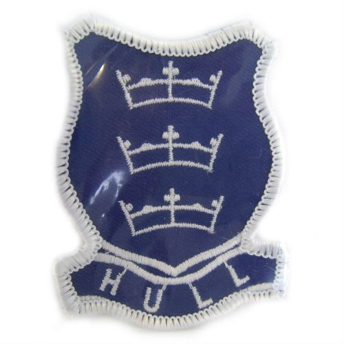 embroidered badge available via PricePi com  Shop the entire